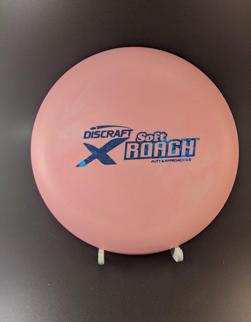 Discraft Discraft X  Soft Roach