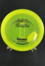 Innova Champion Savant