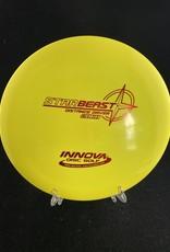 Innova Star Beast