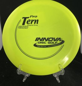 Innova Pro Tern