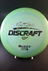 Discraft Discraft ESP Buzzz (cont'd)