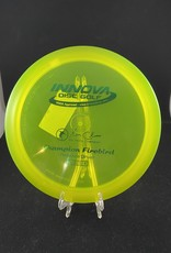 Innova Innova Champion Ken Climo 12x Firebird