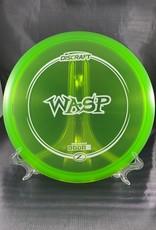 Discraft Discraft Z Wasp