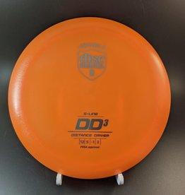Discmania Discmania S-Line DD3