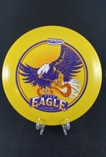 Innova Star Eagle