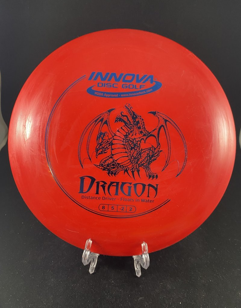 Innova DX Dragon
