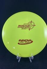 Innova Innova Star Invictus