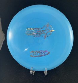 Innova Star Rancho Roc