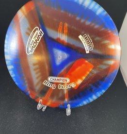 Innova I Dye Champion King Cobra