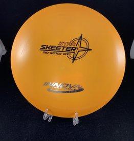 Innova Star Skeeter