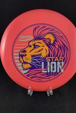 Innova Star Lion