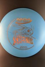 Innova Innova Skeeter DX/Blue/Gold/170