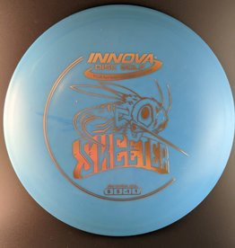 Innova Innova Skeeter DX/Blue/Gold/170
