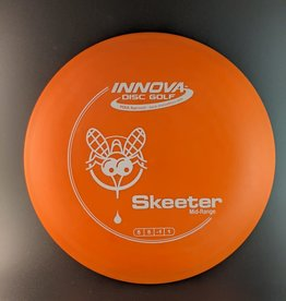 Innova Innova Skeeter DX/Orange/White/175