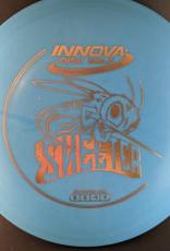 Innova DX Skeeter