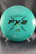 Prodigy Prodigy FX-2 500