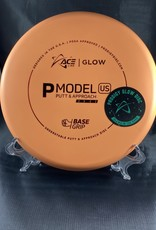 Prodigy Prodigy Ace Line P Model US Glow