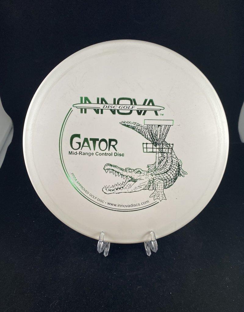 Innova DX Gator