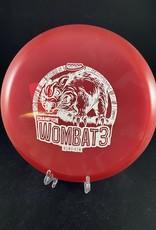 Innova Champion Wombat 3