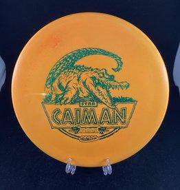 Innova Star Caiman