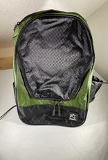 Prodigy BP-4 Backpack