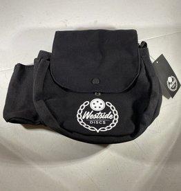 Westside Sling Disc Golf Bag