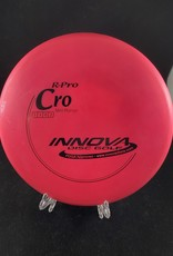 Innova R Pro Cro
