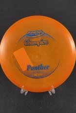Innova Champion Panther