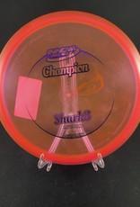 Innova Champion Shark 3
