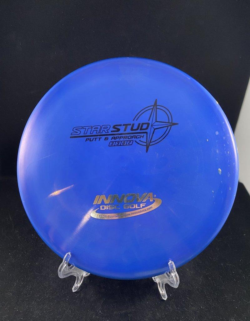 Innova Star Stud