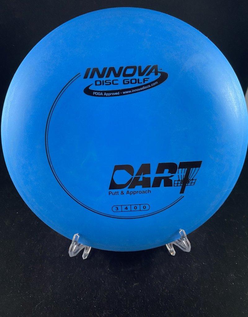 Innova DX Dart