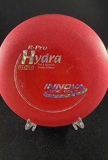Innova R Pro Hydra