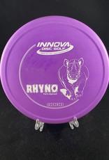 Innova Dx Rhyno