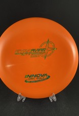 Innova Innova Star Aviar