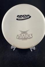 Innova DX Aviar X3