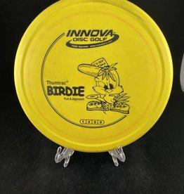 Innova DX Birdie