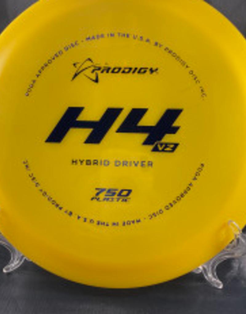 Prodigy Prodigy 750 - H4 V2