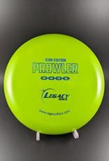 Legacy Legacy Icon Prowler