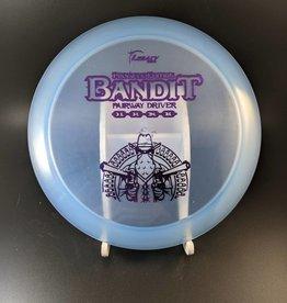 Legacy Legacy Pinnacle Bandit
