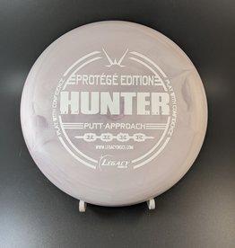Legacy Legacy Protege Hunter