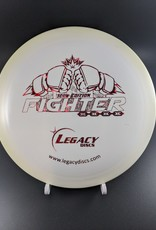 Legacy Legacy Icon Fighter
