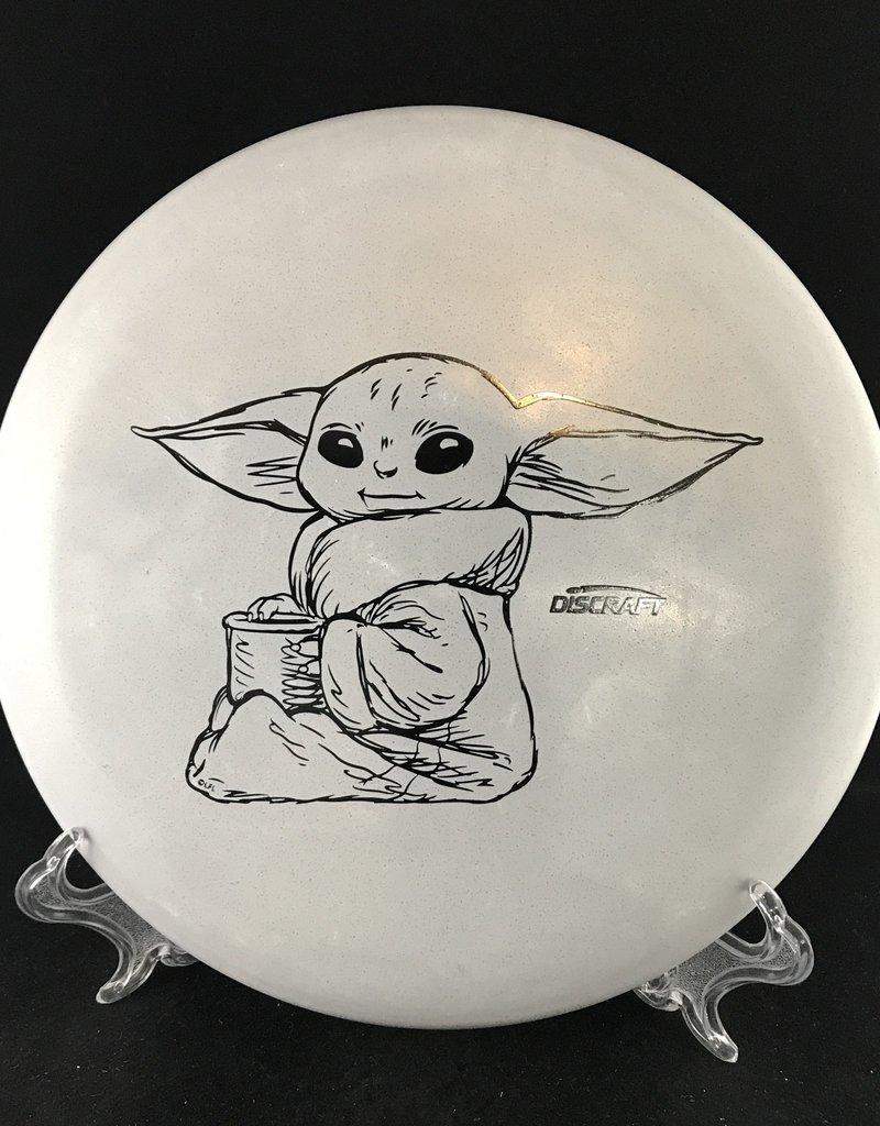 Discraft Discraft Star Wars Luna Child