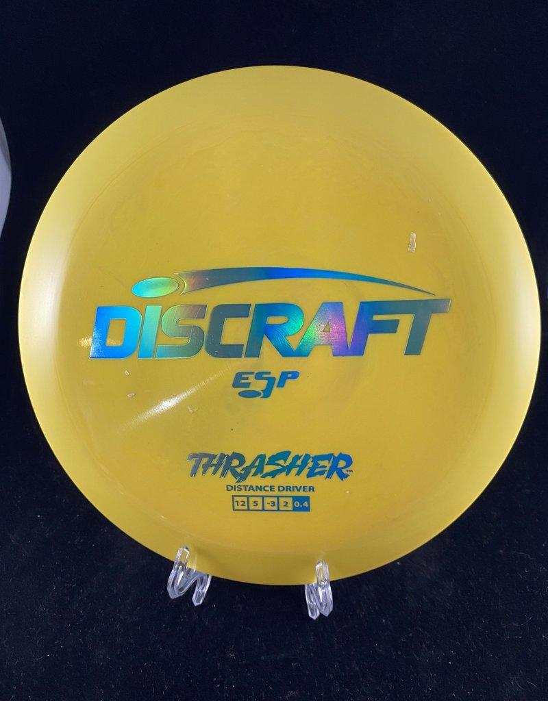 Discraft Discraft ESP Thrasher