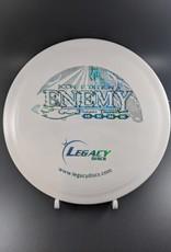 Legacy Legacy Icon Enemy