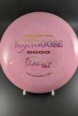Legacy Legacy Icon Mongoose