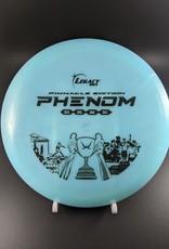 Legacy Legacy Pinnacle Phenom