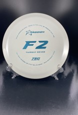 Prodigy Prodigy F2 750
