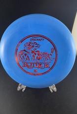 Discraft Pro D Rattler