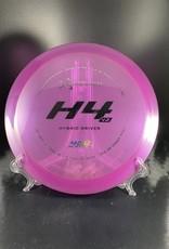 Prodigy Prodigy H4 V2 400