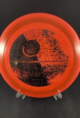 Discraft Star Wars ESP Force